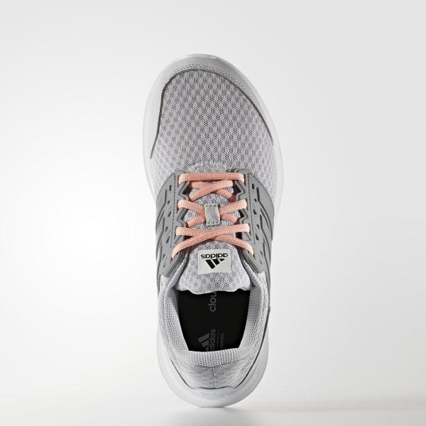 Zapatillas para Mujer Adidas Galaxy 3 BB4366