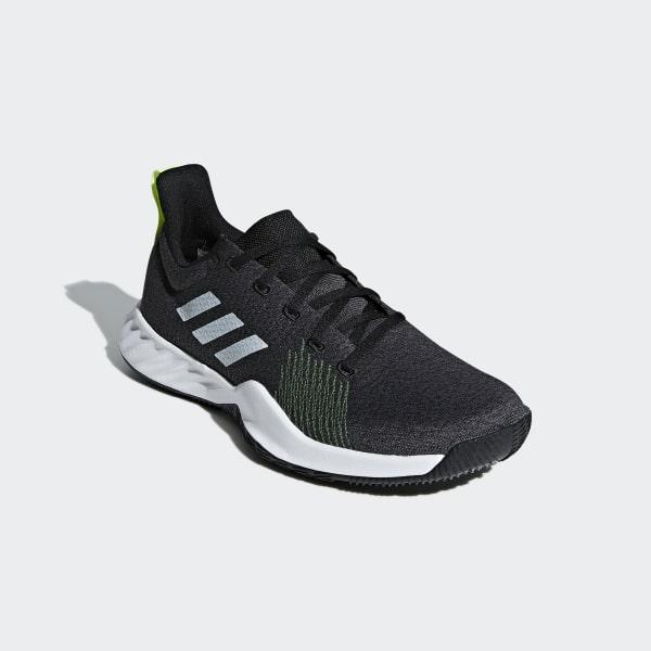 Chaussure Solar LT Noir adidas   adidas France