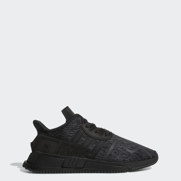 Chaussure EQT Cushion ADV Noir adidas | adidas France