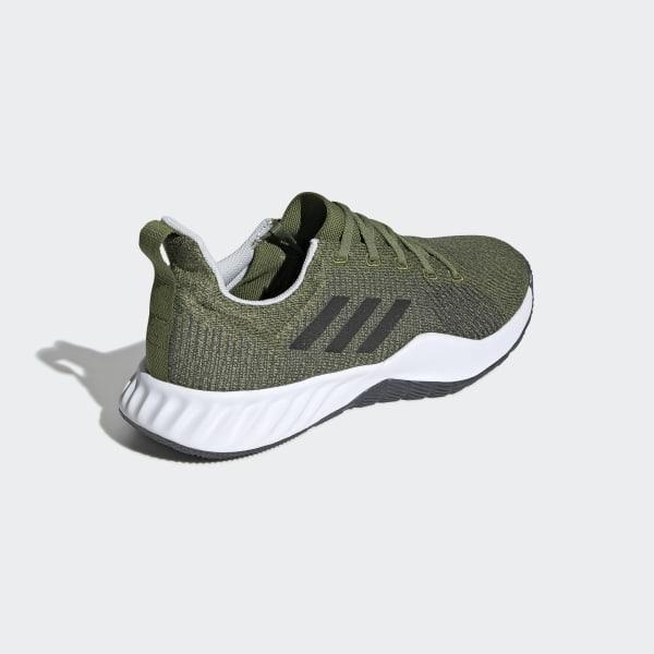 adidas Solar LT Schuh Beige | adidas Deutschland