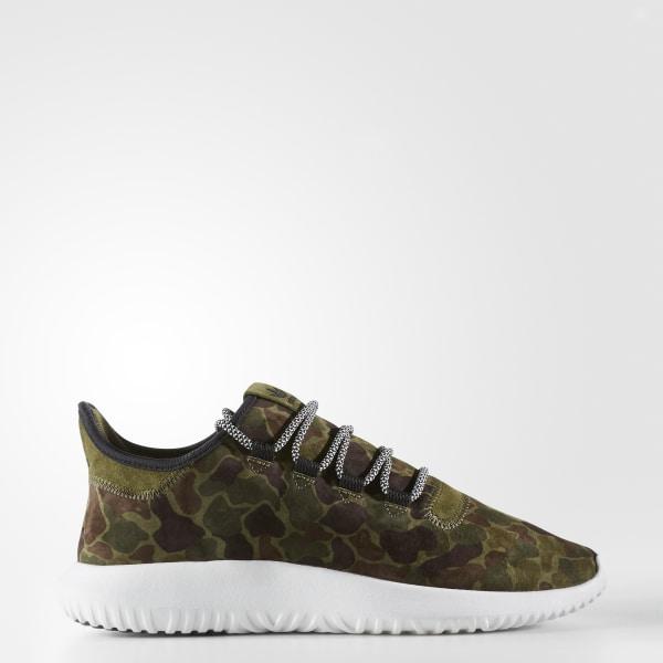 new arrival 5d44d 0cb08 adidas Tubular Shadow Shoes - Green | adidas Australia
