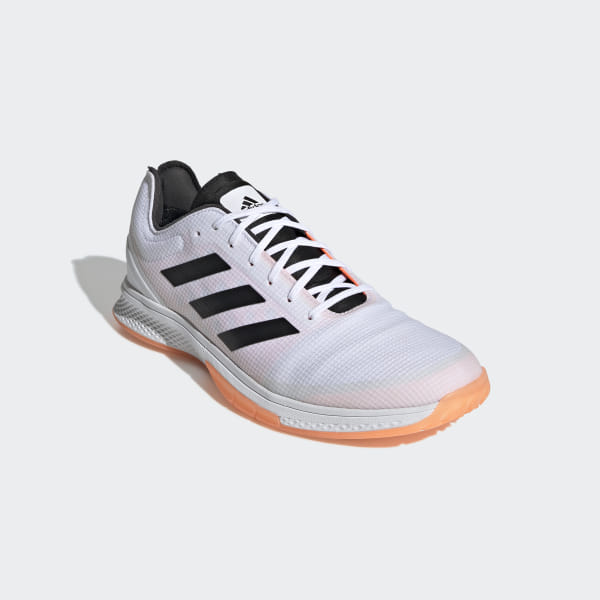 Shoes WhiteBelgium Counterblast Adidas Bounce Adidas 0w8PXnkO