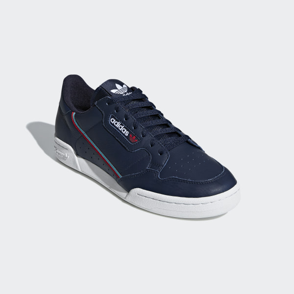 https://assets.adidas.com/images/w_600,h_600,f_auto,q_auto:sensitive,fl_lossy/0f1724278b6044ccb408a93600f50e23_9366/Continental_80_Shoes_Blue_B41670_04_standard.jpg