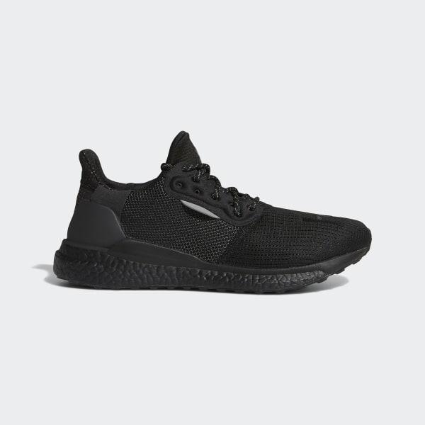 Buy Adidas Cheap Pharrell Williams x NMD HU Shoes for Sale