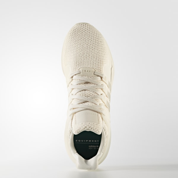 c4d79a82673 adidas EQT Support ADV Shoes - White | adidas US