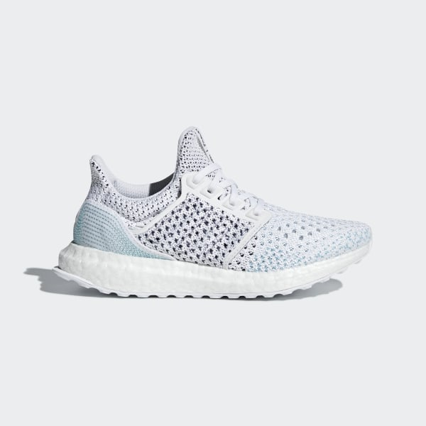 c0c6ad3b06 adidas Ultraboost Parley LTD Shoes - White | adidas US