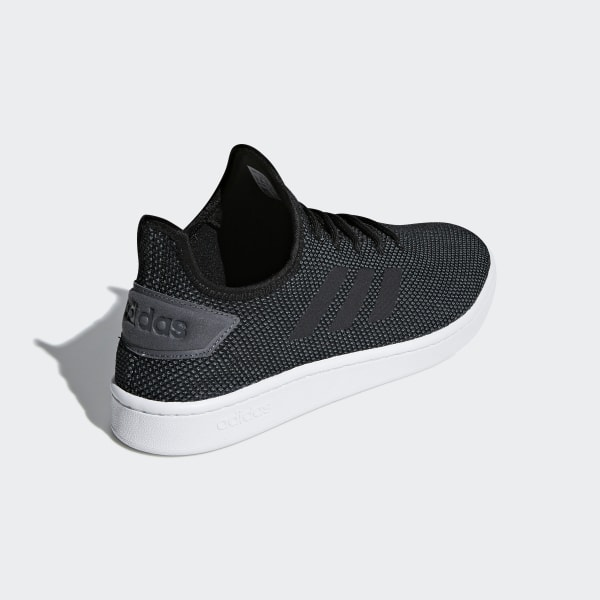 Chaussures Adidas Court Adapt Homme Chaussures De Sport