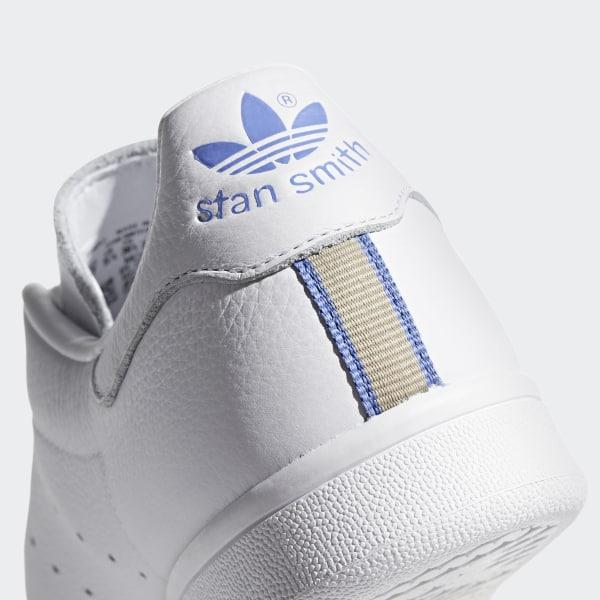 adidas Stan Smith CG6014 Frauen Turnschuhe Damenschuhe