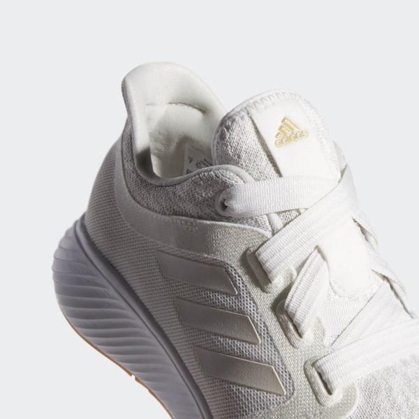 Chaussure Edge Lux 3 noir adidas | adidas France
