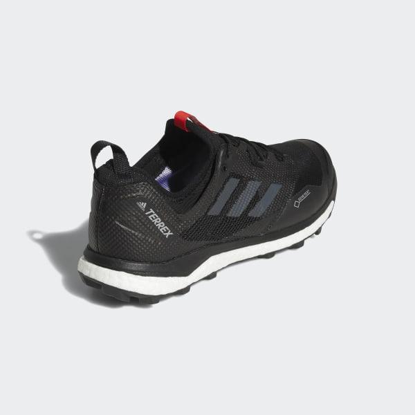 7d388053ddd adidas Terrex Agravic XT GTX Shoes - Black   adidas US