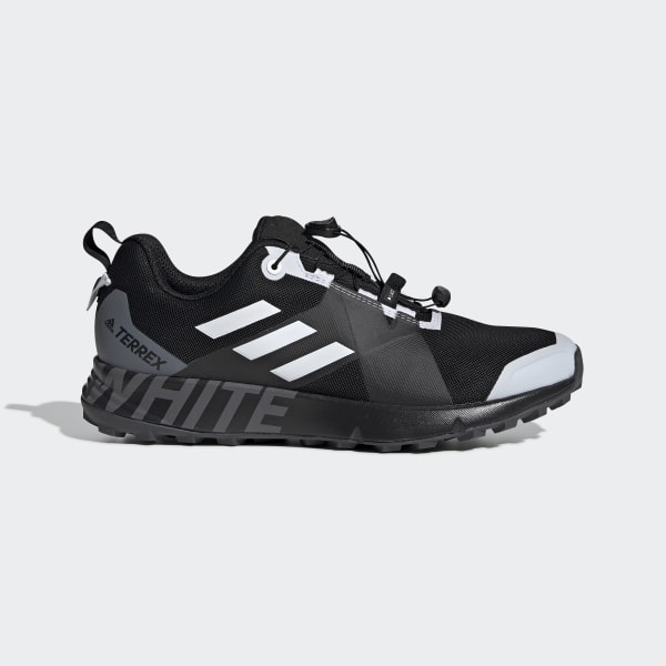 2d01d2ebb1560 Terrex_WM Two GTX Shoes Core Black / Cloud White / Core Black DB3006