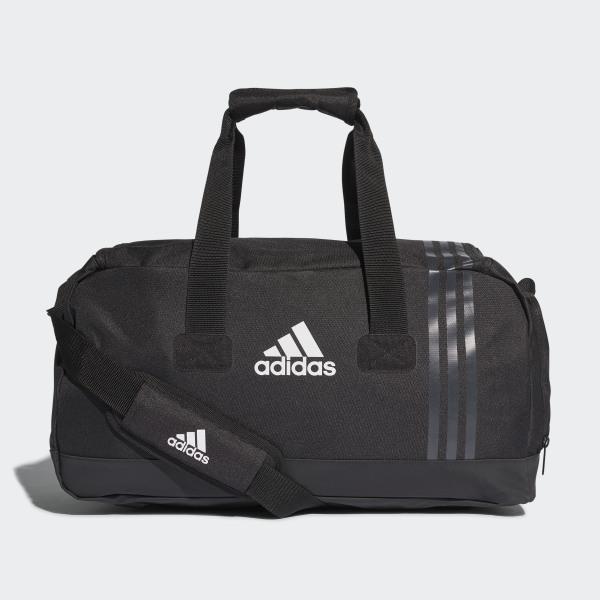 adidas Tiro Team Bag Small Black | adidas Finland