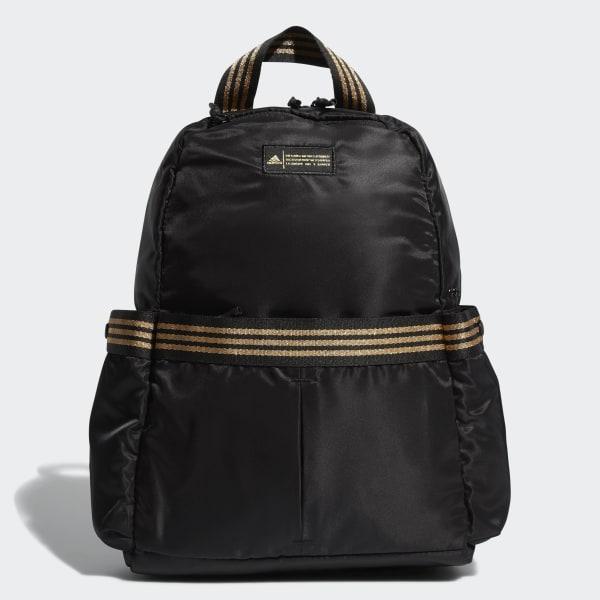 d2bca91256 adidas VFA Backpack - Black | adidas US