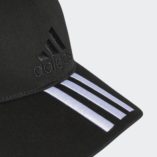 adidas Classic Six Panel Cap Burgundy | adidas Australia