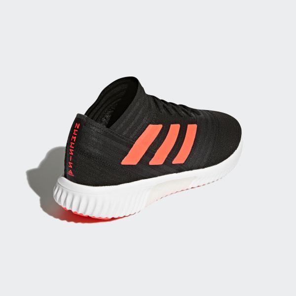 zapatillas de calle hombre adidas
