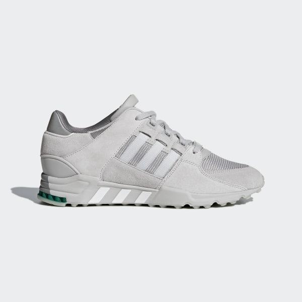 Adidas EQT Support RF