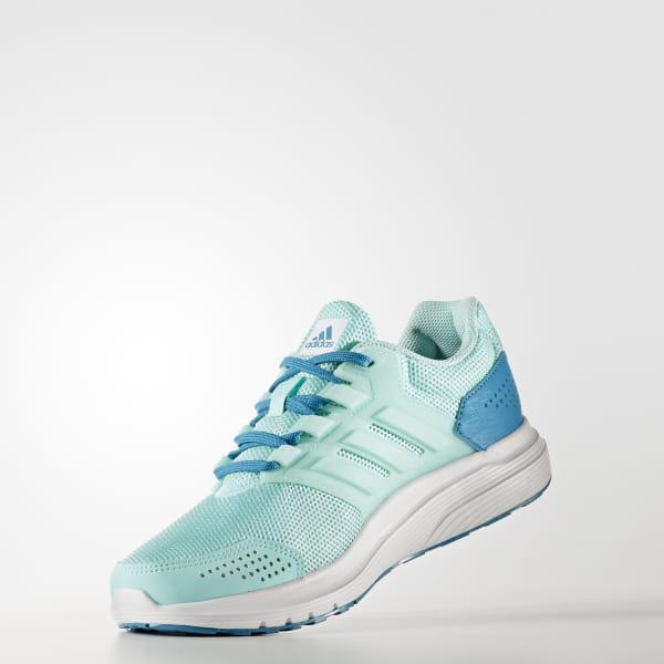 Zapatillas Galaxy 4 Azul adidas | adidas Peru