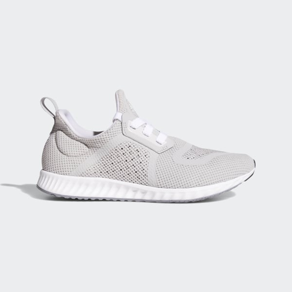 Edge Lux Clima Running Shoe Adidas Edge