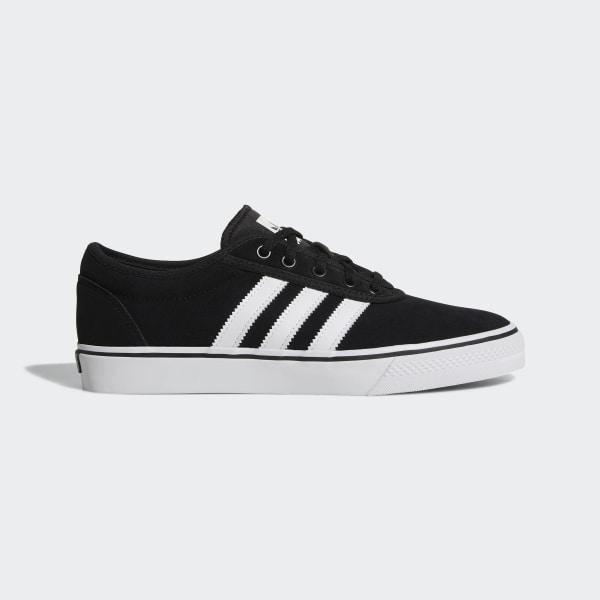 ee88ac533ae92 Tenisky adiease Core Black / Footwear White / Core Black BY4028