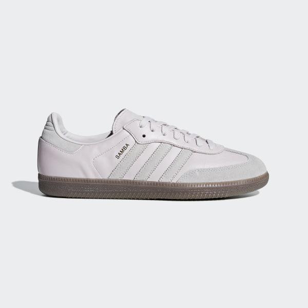 Adidas 3 Badeshorts SchwarzAustria 3 Adidas Adidas