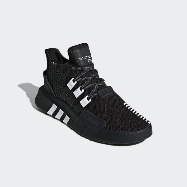 Chaussure EQT Bask ADV Noir adidas | adidas France
