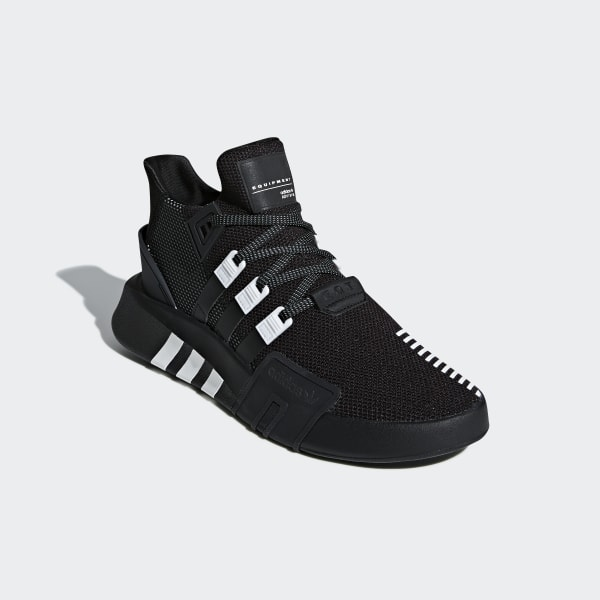 239f9f6e7619 EQT Bask ADV Shoes Core Black   Ftwr White   Core Black BD7773
