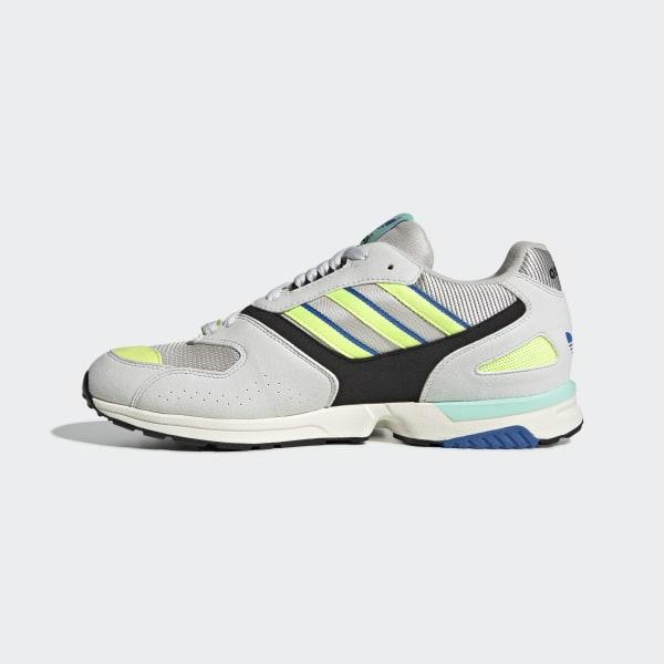 echte Schuhe neue Version gut adidas schuhe aus den 80ern