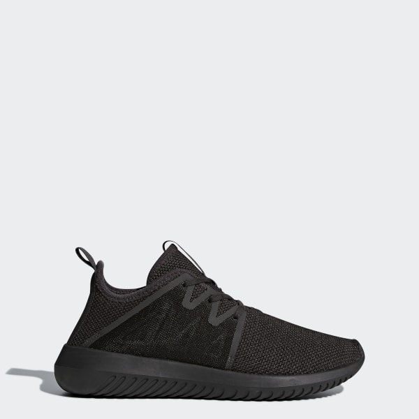d69e949b44 adidas Tubular Viral 2.0 Shoes - Black | adidas US