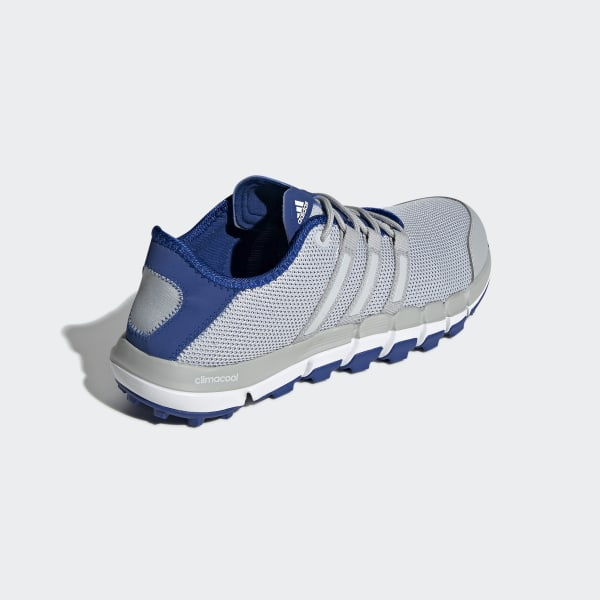 Golf House Angebote Schuhe Herren Adidas ClimacoolST