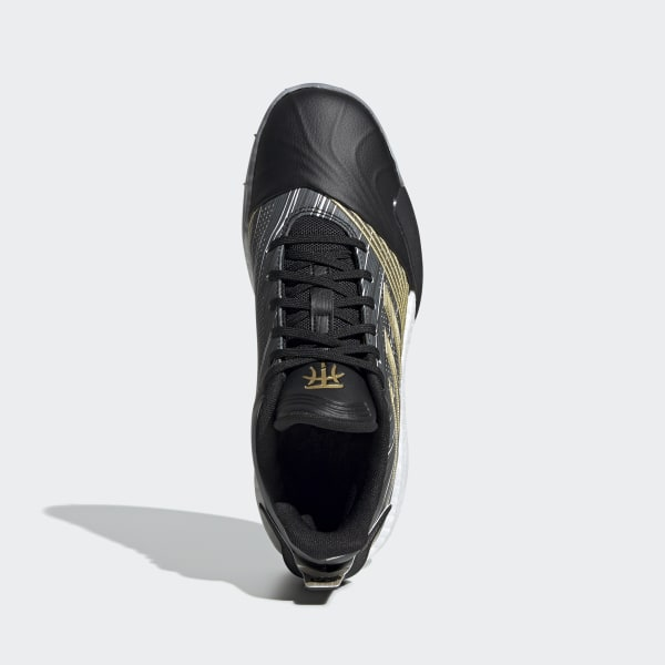 adidas T Mac Millennium Schuh Weiß | adidas Deutschland