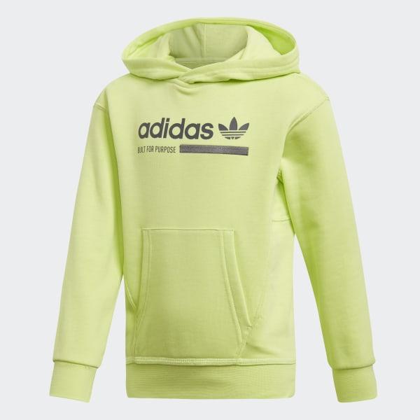 adidas Hoodies for Mens, Womens & Kids
