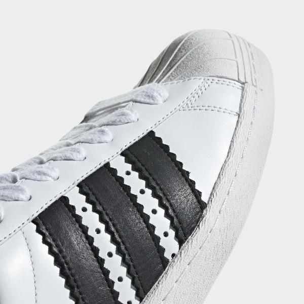 Brilliant Adidas Superstar Europe Originals Running Shoes