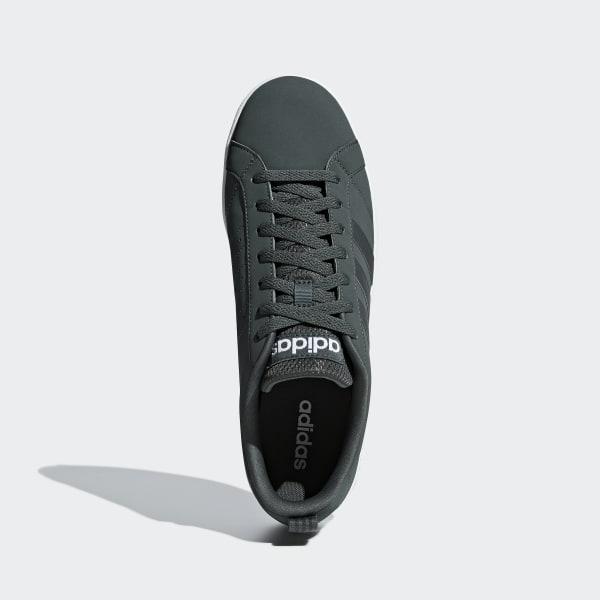 Chaussure VS Advantage Gris adidas | adidas France