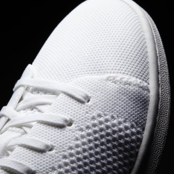cd7120cf adidas Stan Smith Primeknit Shoes - White | adidas US