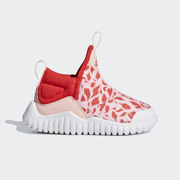 adidas breeze Rood