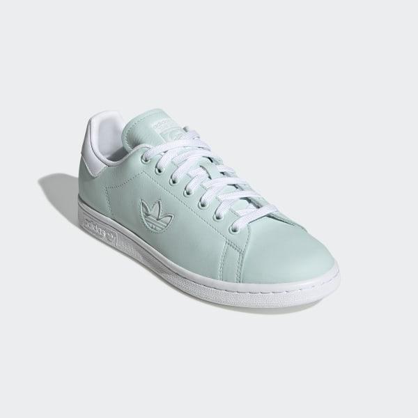 adidas stan smith vert