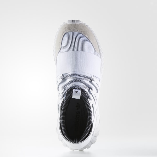 pretty nice 2a758 9d750 adidas Men's Tubular Doom Shoes - White | adidas Canada
