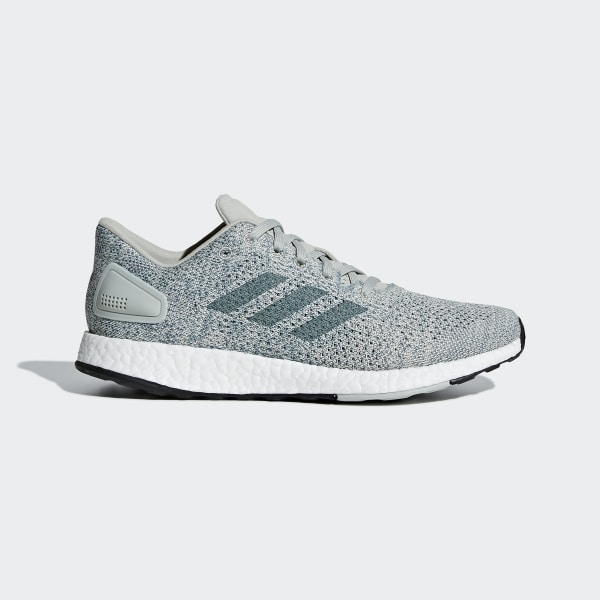 9 Best Adidas Pure Boost images | Adidas pure boost, Adidas