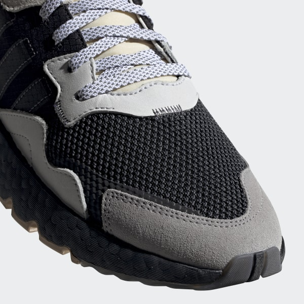 adidas Originals Zapatillas core blackcarboncloud white