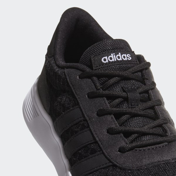 Armoured Vehicles Latin America ? These Adidas Lite Racer W