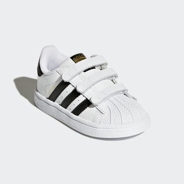 scarpe adidas superstar bambina 25