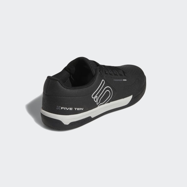adidas Five Ten Freerider Pro Mountain Bike Shoes Black   adidas US