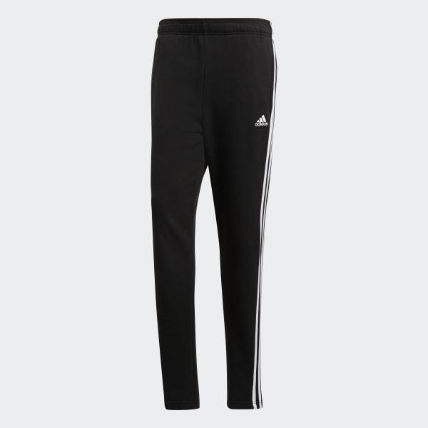 a339a34465 Pantalon Essentials 3-Stripes - noir adidas | adidas France
