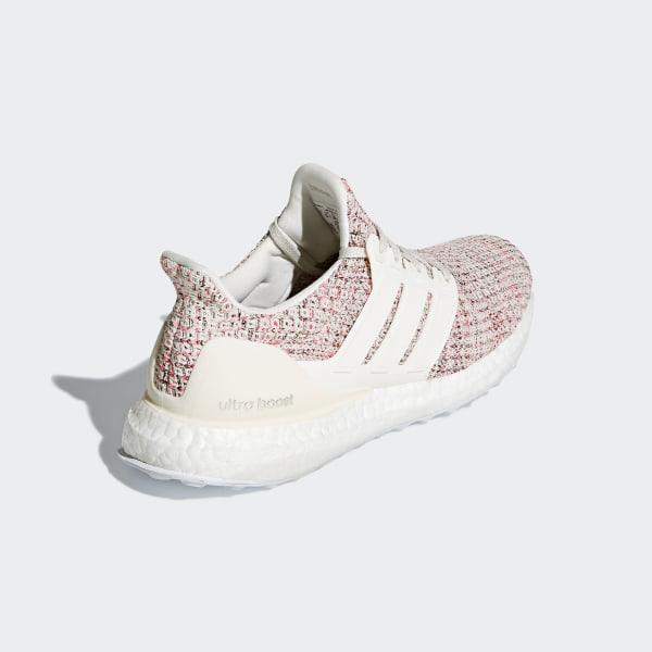 adidas Ultraboost Shoes White | adidas Australia