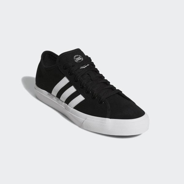 online store 5db85 a0bca Matchcourt RX Shoes Core Black   Ftwr White   Core Black BY3201