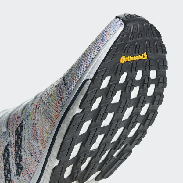 adidas Adizero Prime LTD Shoes White | adidas US