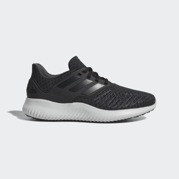 watch 14111 7a88d Alphabounce RC 2 Shoes Carbon   Carbon   Core Black AQ0552