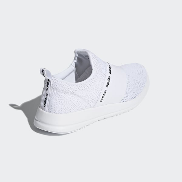 Scarpe Adidas Refine Adapt Bianco Donna