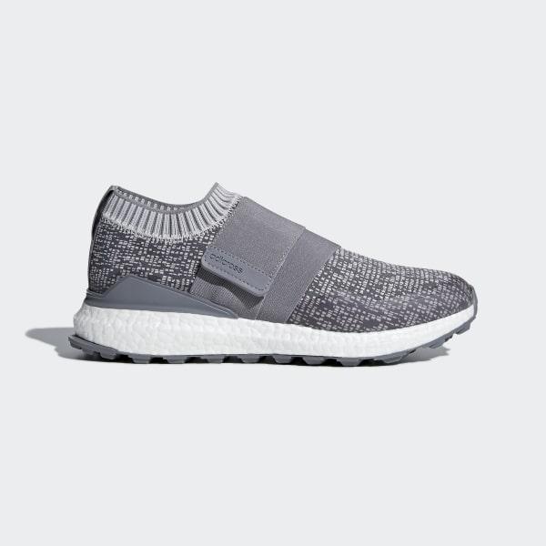 Beautiful Buy Men adidas Climacool 1 Laceless Shoes (White