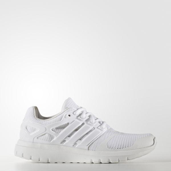 adidas Energy Cloud V Shoes - White | adidas US